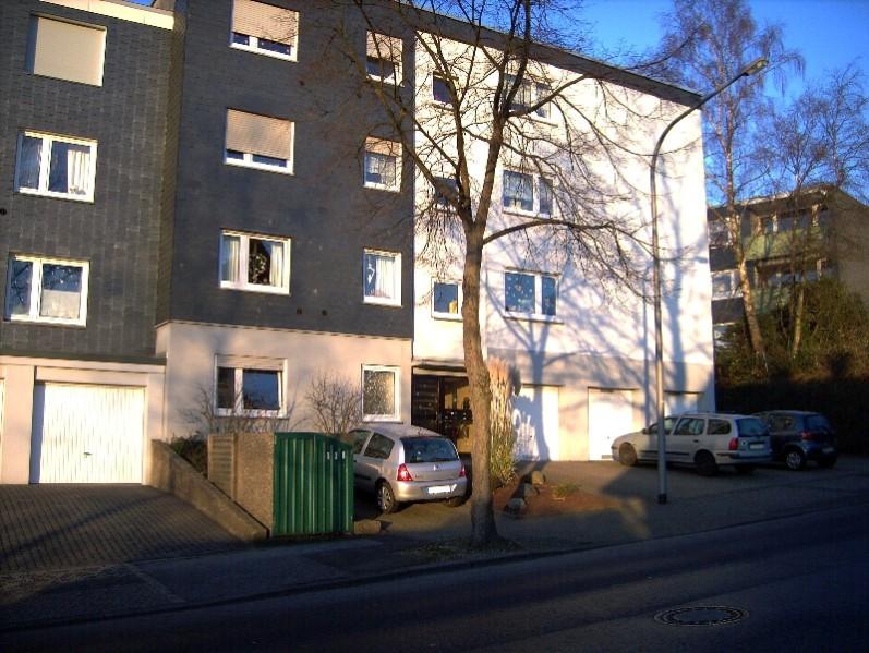 Intzestraße 138